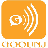 Goounj. (Beta) (Unreleased) icon