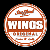 Stafford Wings icon