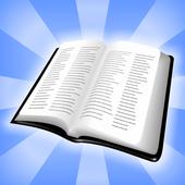 Max Quiz - Bible icon
