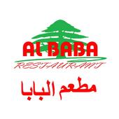 Albaba Restaurant Leeds icon