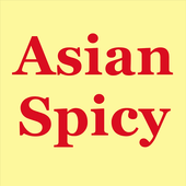 Asian Spicy icon