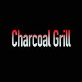 Beddau Charcoal Grill icon