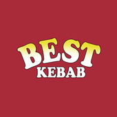 Best Kebab, Eastbourne icon