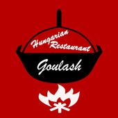 Goulash Hungarian Restuarant icon