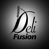 Deli Fusion icon