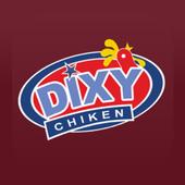 Dixy Chicken, Coventry icon