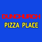 Dunchurch Pizza Place icon