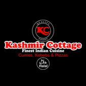 Kashmir Cottage, Cumbernauld icon