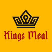 Kings Meal, Eastham icon