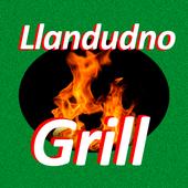Llandudno Grill icon