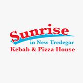 Sunrise Kebab & Pizza House icon