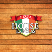 Pizza House Express icon