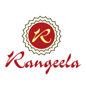 Rangeela Indian icon