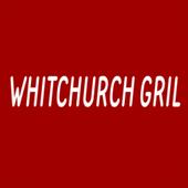 Whitchurch Grill, Bristol icon