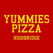 Yummies Highbridge icon