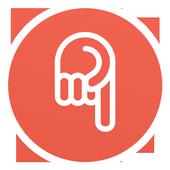 OrderHere - Takeout 미리 주문 icon