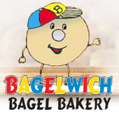 Bagelwich Bagel Bakery icon