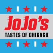 JoJo's Tastes of Chicago icon