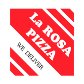 La Rosa Pizza Inc. icon