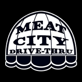 Meat City Drive-Thru icon