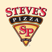 Steve's Pizza icon