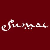 Sumac Taste of Mediterranean icon