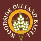 Woodside Deli & Bagels icon