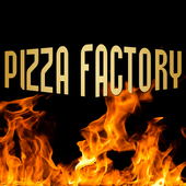 The Pizza Factory icon