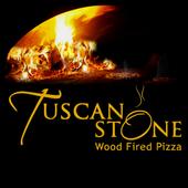 Tuscan Stone Pizza icon