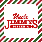 Uncle Jimmy's Pizzeria icon