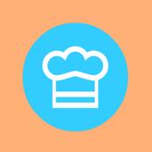 OrdersTracker Kitchen icon