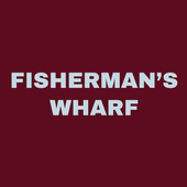Fisherman's Wharf Fish & Chips icon