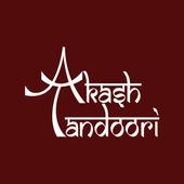 Akash Tandoori - Elgin icon