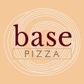 Base Pizza icon