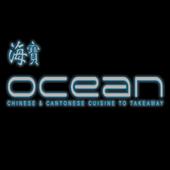 Oceans Takeaway icon