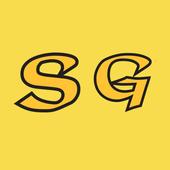 Sanghatpur Gate icon