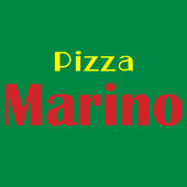 Pizza Marino - Leeds icon