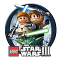 LEGO Star Wars III The Clone Wars For Guide