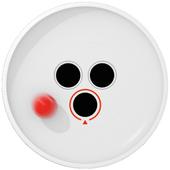 クルーンdeおみくじ icon