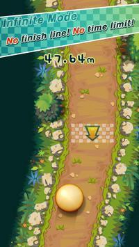 Rolling Egg screenshot 19