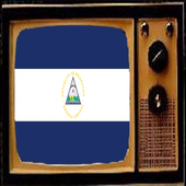 TV From Nicaragua Info icon