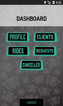 Hopper Driver screenshot 3
