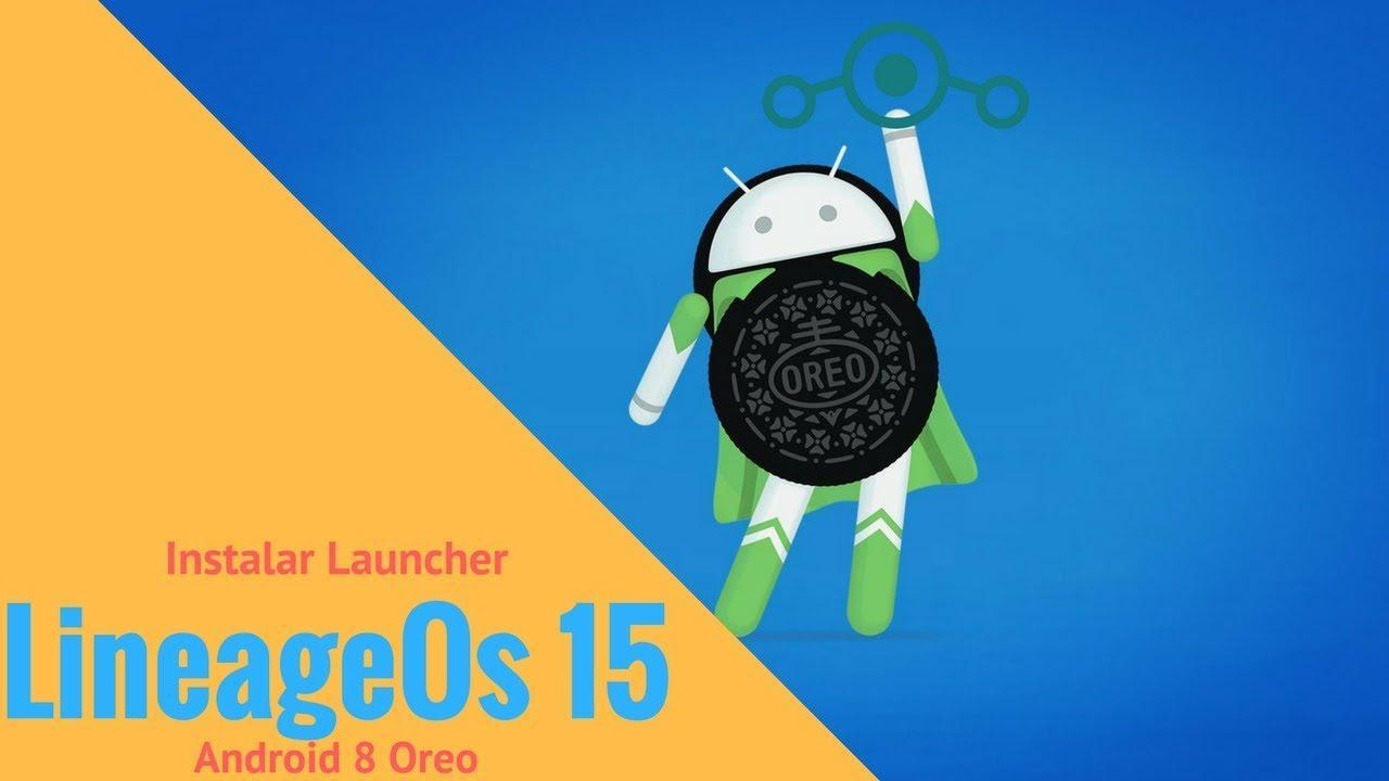 android 8 oreo theme download