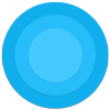 OreoWaves Icon Pack biểu tượng