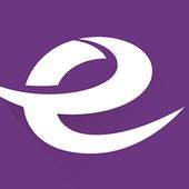 Elivie Antibio icon