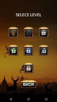 Dragon Horns screenshot 11