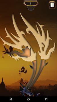 Dragon Horns スクリーンショット 13