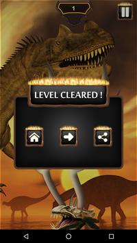 Dragon Horns स्क्रीनशॉट 9