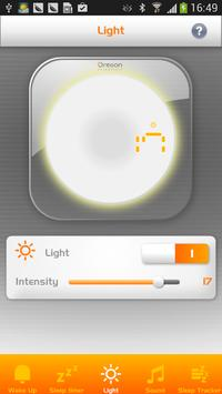 illumiShine for Android 4.3 apk screenshot