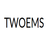 Twoems icon